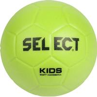 Select Kids Soft