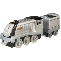 Thomas & Friends Thomas & Friends Adventures Spencer