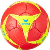 Erima G9 Plus