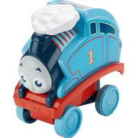 Fisher Price My First Thomas & Friends Fun Flip Thomas