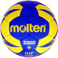 Molten H3X2200