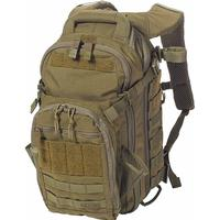 5.11 Tactical - All Hazards Nitro Rygsæk (TAC OD (188))