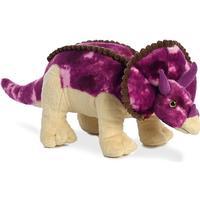Aurora Triceratops