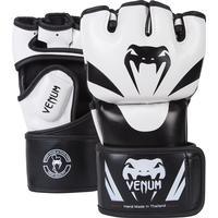Venum Attack MMA Handskar