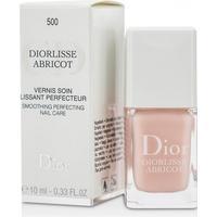 Dior Diorlisse Abricot #500 Pink Petal 10ml