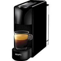 Nespresso Essenza Mini XN1108