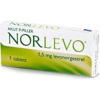 tranexamsyra orifarm 500 mg