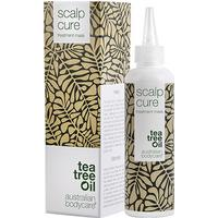 Australian Bodycare Scalp Cure 150ml