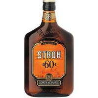 Stroh Rum 60 60% 50 cl
