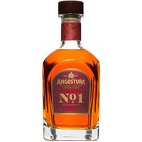 Angostura Cask Collection No.1 35% 70 cl