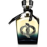 La Hora Azul Tequila Reposado 40% 70 cl