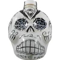 Kultu Vodka 38% 70 cl