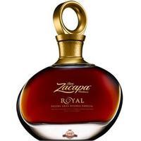 Ron Zacapa Zacapa Royal 45% 70 cl