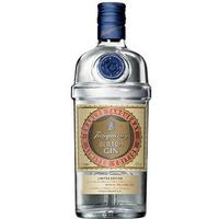 Tanqueray Old Tom Limited Edition 47.3% 100 cl