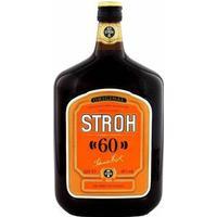 Stroh Rum 60 60% 100 cl