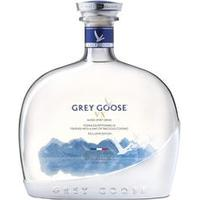 Grey Goose Vodka VX 40% 100 cl