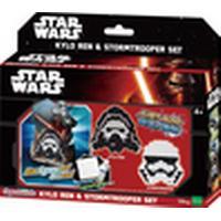 Aquabeads Star Wars Kylo Ren & Stormtrooper Set