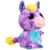 Aurora Dillee Donkey 60764