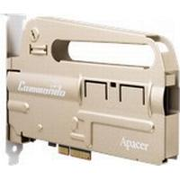 Apacer PT920 AP240GPT920Z8G-1 240GB