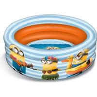 Mondo Swimming Pool Minion Made 100 Cm 100 Cm