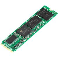 Plextor S3G PX-128S3G 128GB