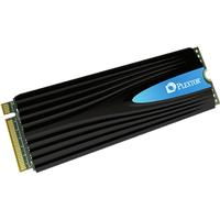 Plextor M8Se(G) PX-256M8SeG 256GB