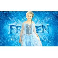 Elsa kladbutiker