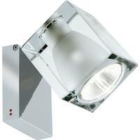 Fabbian Cubetto D28 G03 Væglampe