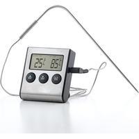 BBQ Classics Digital Stegetermometer