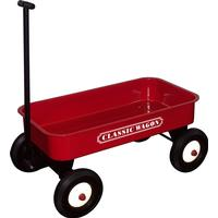 Great Gizmos Classic Pull Cart