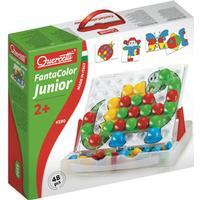 Quercetti Fantacolor Junior 4190