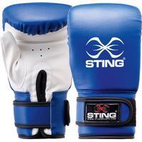 Sting Armalite Boxing Gloves XL