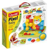 Quercetti Pixel Baby 4401