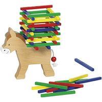 Goki Pack Donkey 56950