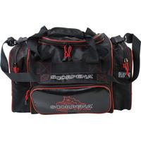Scorpena Bag Red Line - Baggage