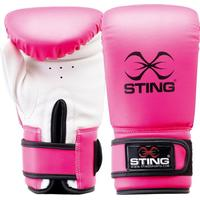 Sting Armaplus Boxing Gloves XS