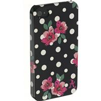 Accessorize Cover (iPhone 4/4S)