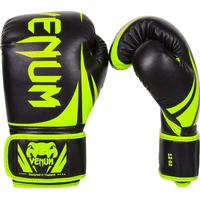Venum Challenger 2.0 Boxing Gloves 14oz