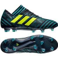 huge selection of c24dd 6a043 Adidas Nemeziz 17.1 FG (BB6078)