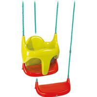 Smoby Baby Seat 2 in 1