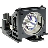 Epson Originallampa med originalhållare ELPLP78