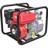 Hecht Petrol Garden Pump 30000