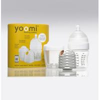 Yoomi Feeding System 5oz