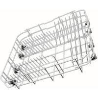 Electrolux Bottom Basket 1118988003
