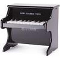 New Classic Toys Piano 10157