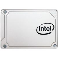 Intel 545s Series SSDSC2KW512G8X1 512GB