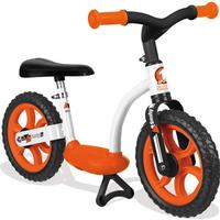 Smoby Learning Bike Comfort 770103