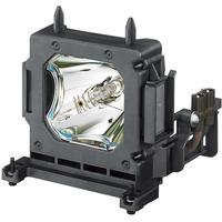 Sony Originallampa med originalhållare LMP-H210