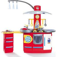 Molto Kitchen Electronic Deluxe 7150