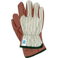 North 85/3729 Glove